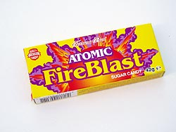 Atomic Fireblast - Click Image to Close