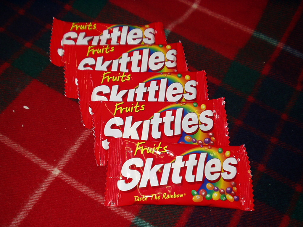 Skittles (5) - Click Image to Close